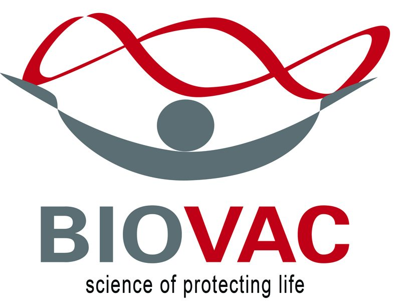The Biovac Institute